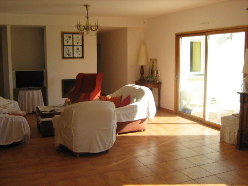 Immobilier lannilis a vendre vente acheter ach maison lannilis 29870 6 - Cabinet kerjean lannilis ...