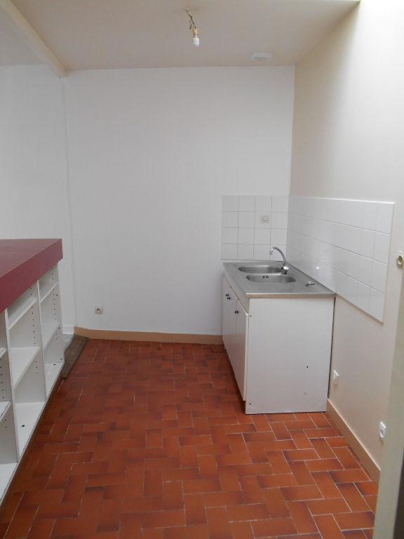 Cabinet kerjean lannilis - Cabinet kerjean lannilis ...