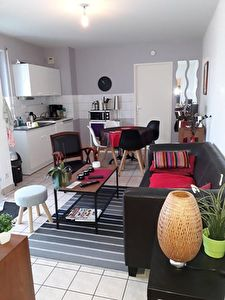 location appartement t3 landerneau