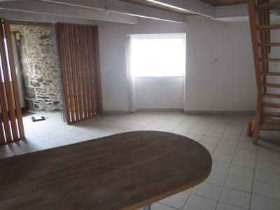 Achat vente maison lannilis maison a vendre lannilis cabinet kerjean - Cabinet kerjean lannilis ...