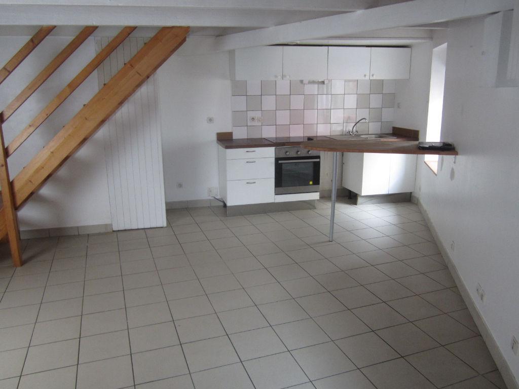 Immobilier lannilis a vendre vente acheter ach maison lannilis 29870 3 - Cabinet kerjean lannilis ...