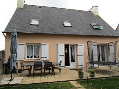 Maison Guipavas 6 Pièce(s) 128 M2