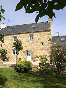 Maison Plourin 10 Pièce(s) 250 M2