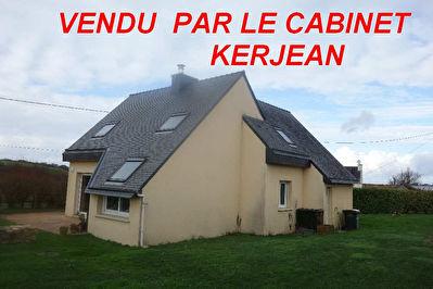 Annonces De Cabinet Kerjean Plouzané Plouzané Page 7