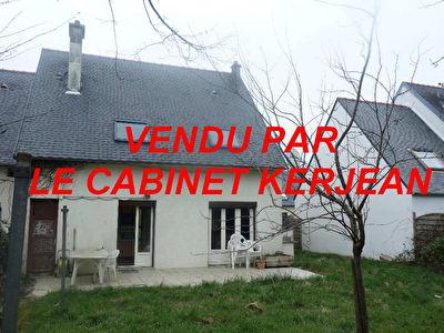 Cabinet Kerjean Plouzané Idées Dimages à La Maison